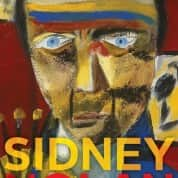 "aCOMMENT: on Nancy Underhill's ""Sidney Nolan: a life"" – a terrible beauty is born"