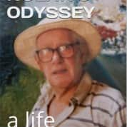 """Sidney Nolan's Odyssey"": his life revisited"