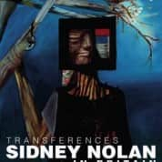 "aCOMMENT on the catalogue ""Transferences: Sidney Nolan in Britain"""